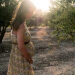 Chaleur et pollution sont dangereux pour la femme enceinte et son bébé