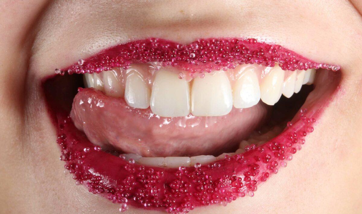 blog doctoome | UFSBD : 2 tests pour évaluer sa santé bucco-dentaire