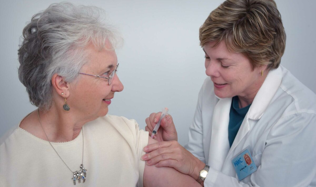 Blog Doctoome | HAS : les vaccinations doivent être rattrapées d'urgence