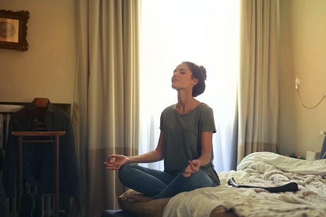 Relaxation-bruxisme-traitement-naturel