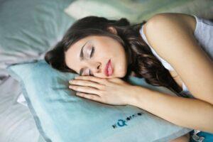 grincement-dents-sommeil