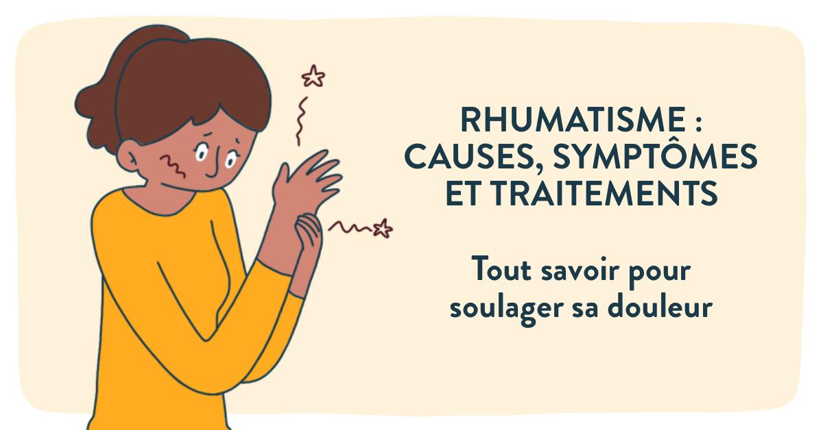 rhumatisme-causes-traitements-soulager-douleur