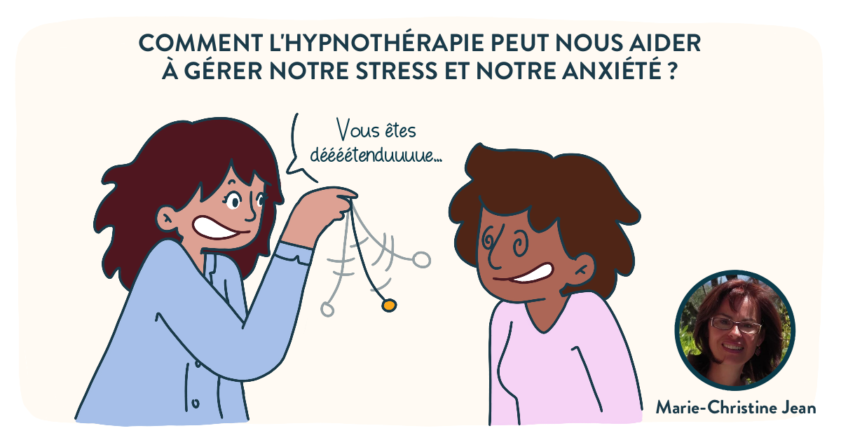 Hypnotherapie-gestion-stress-anxiete