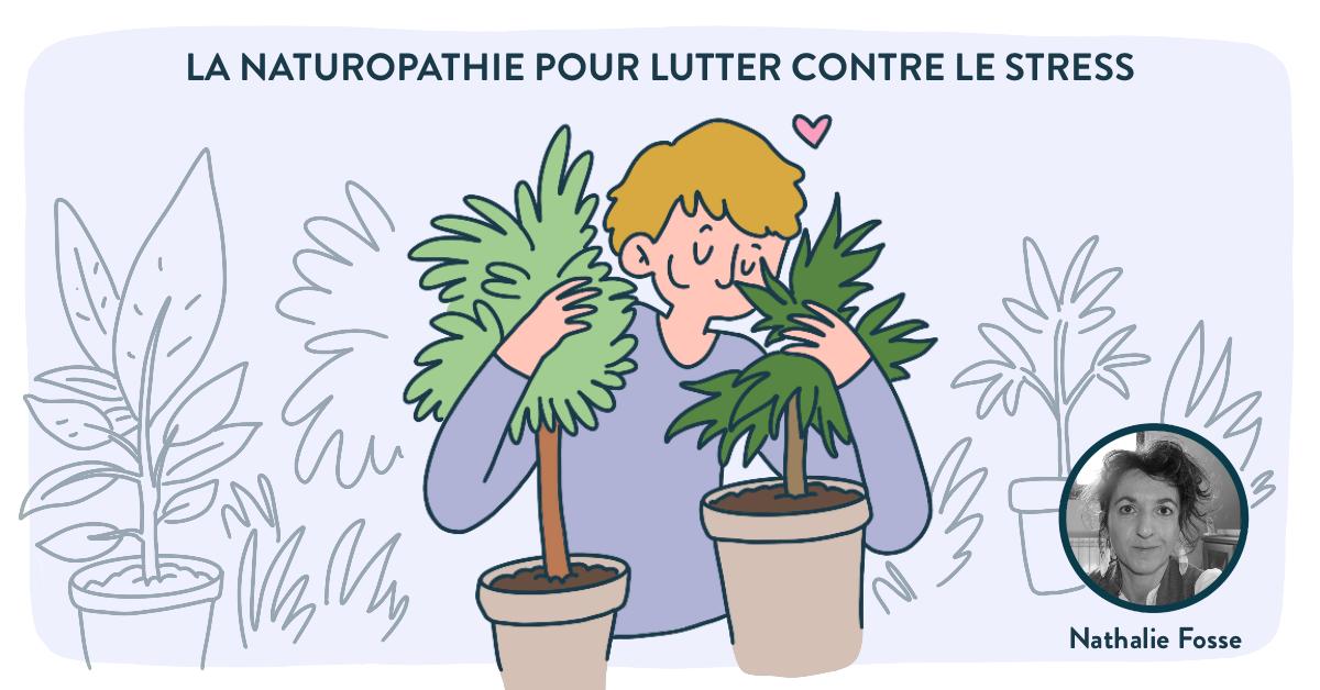 reduire-stress-anxiete-naturopathie-nathalie-fosse