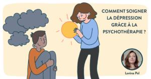 Depression-deprime-guerir-psychologue-lorena-pol