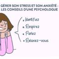 Gestion-stress-anxiete-psychologue-lorena-pol