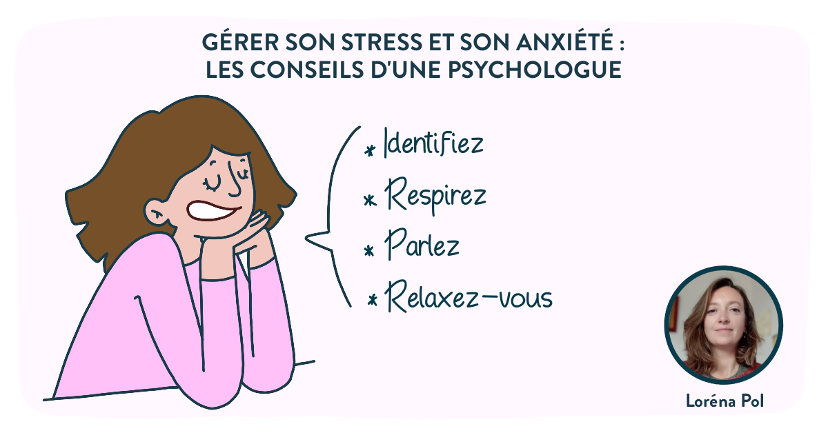 Gestion-stress-anxiete-psychologue-lorena-pol