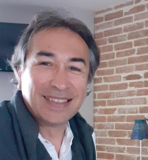 Hervé-Prouteau-Hypnotherapeute-TOC