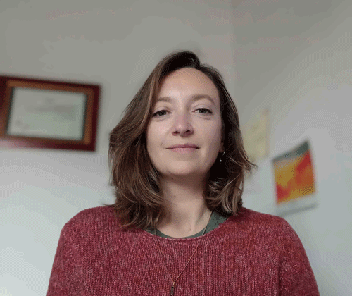 Lorena-Pol-Psychologue-depression