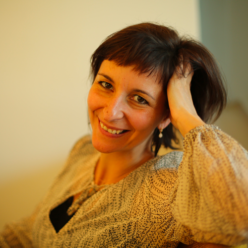 Sabine-Marianelli-Charge-Mentale