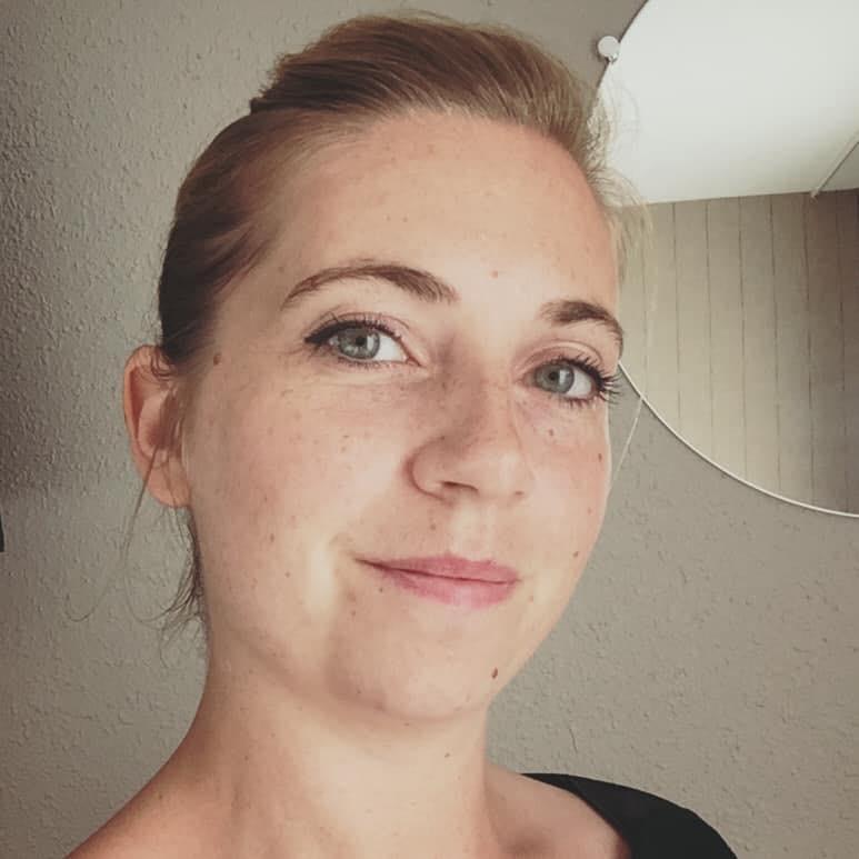 Sandie-Paulus-hypnotherapeute