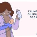 alimentation-nourrissons-diététicienne