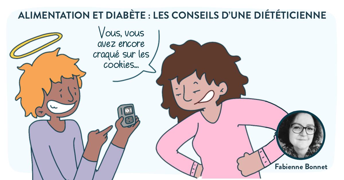 diabète-alimentation-diététicienne-fabienne-bonnet