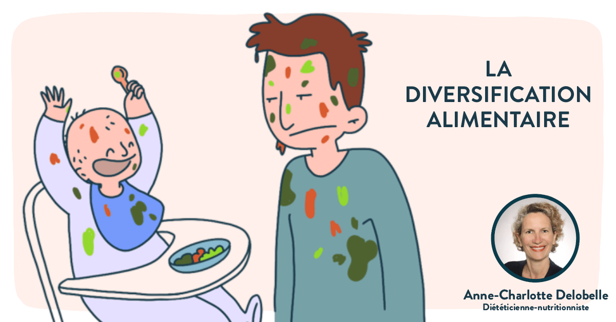 diversification-alimentaire-dieteticienne