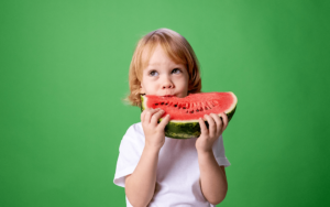 diversification-alimentaire-fruit-bis