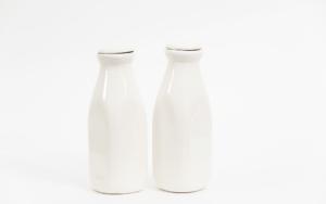 diversification-alimentaire-lait