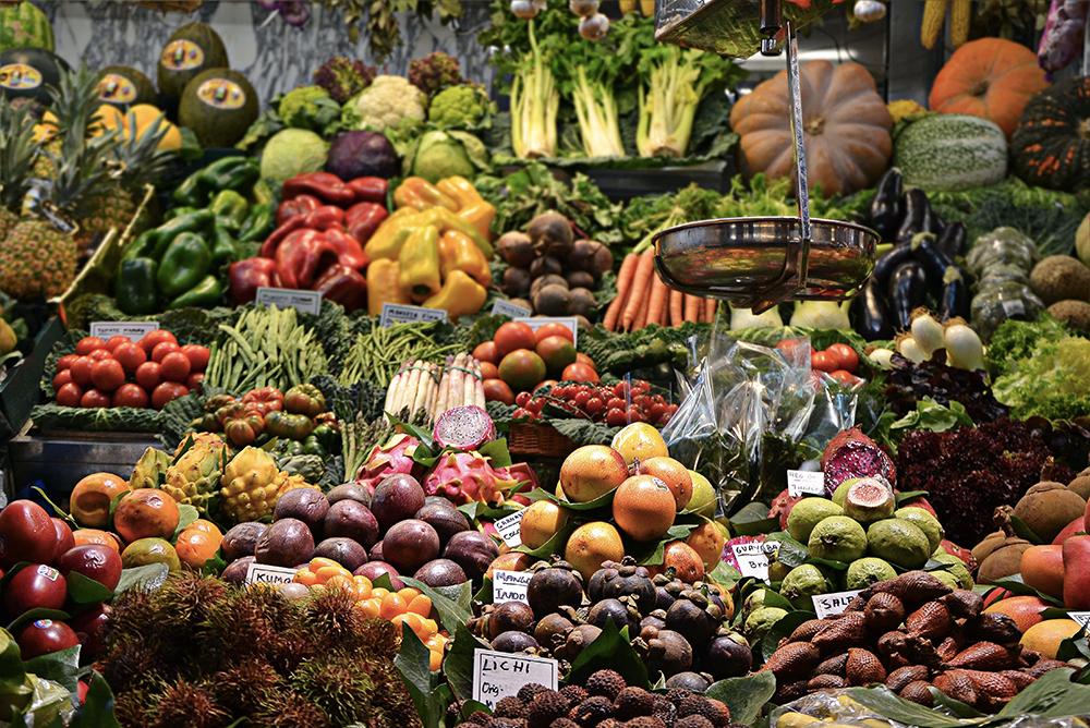 alimentation-fruits-légumes