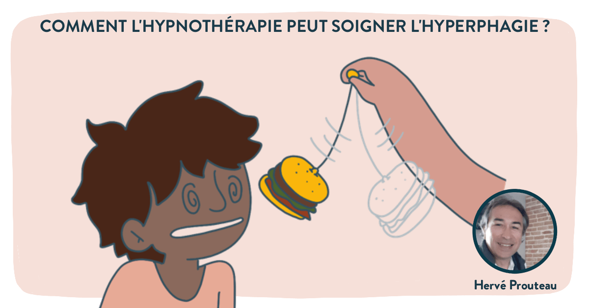 hyperphagie-hypnose-herve-prouteau