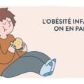 Fabienne bonnet - obésité chez l'enfant