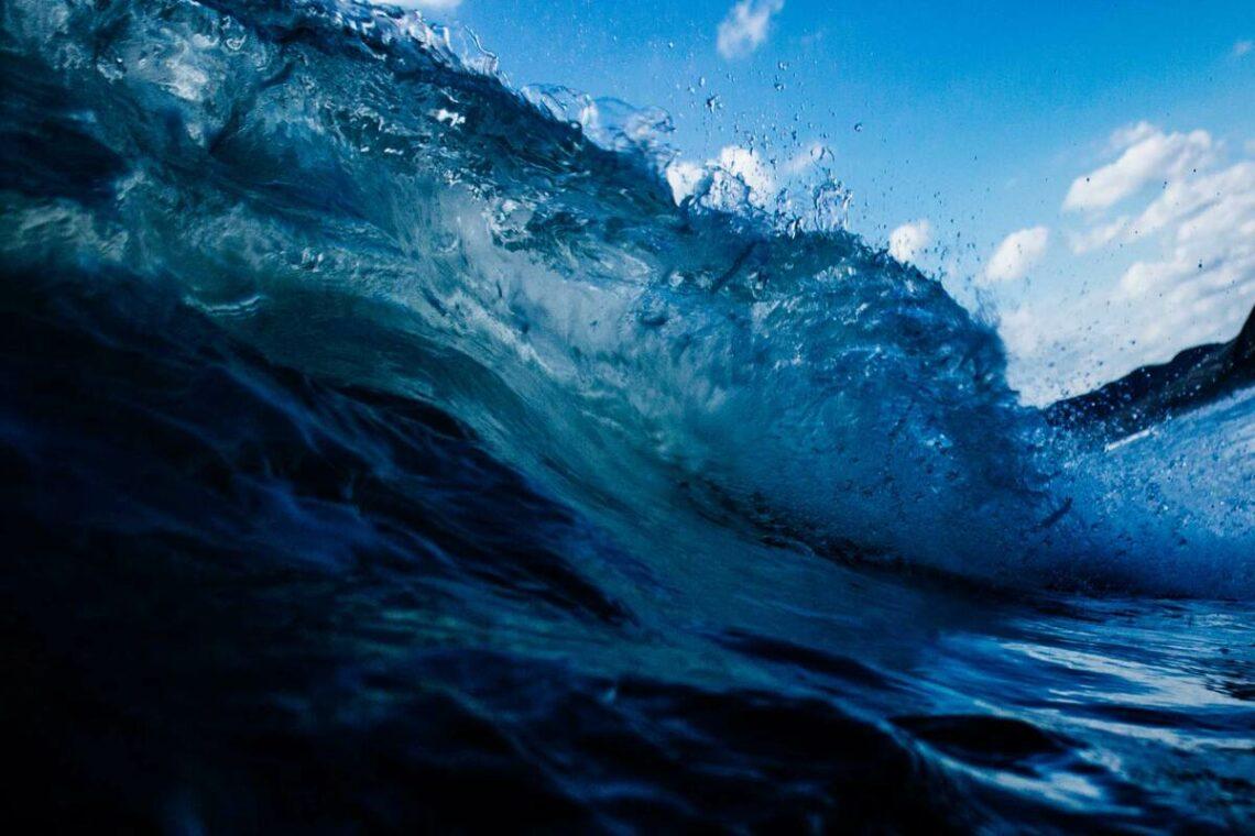 deuxième vague covid-19 : est elle possible