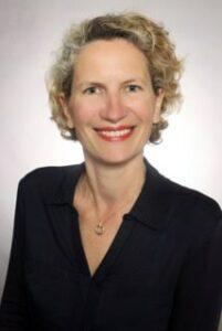 Anne-Charlotte Delobelle - Diététicienne