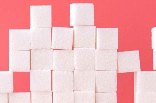 Coronavirus : du sucre pour soigner l'épidémie ?