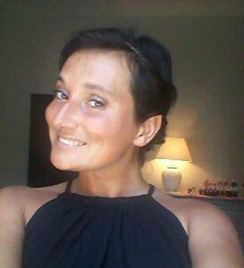 Cynthia Belles - Sophrologue