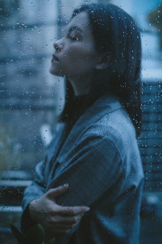 depression - psychothérapie