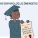 devenir sophrologue energéticien les conseils de doctoome