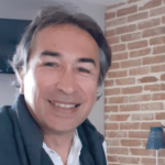 Hervé Prouteau - Hypnothérapeute