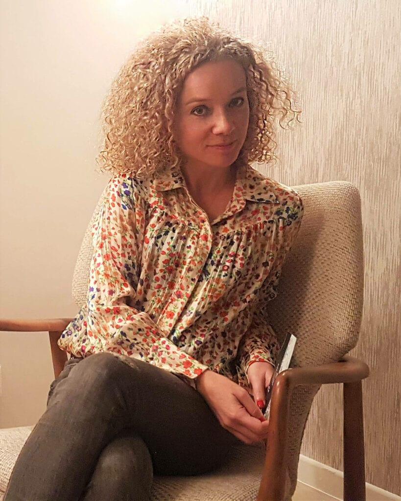 isabelle dadon - hypnothérapeute hypnose