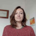 Loréna Pol - Psychologue
