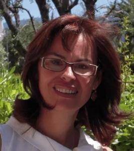 Marie-Christine Jean - Hypnothérapeute