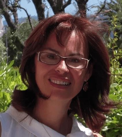 Marie-Christine Jean-hypnothérapeute gestion du stress