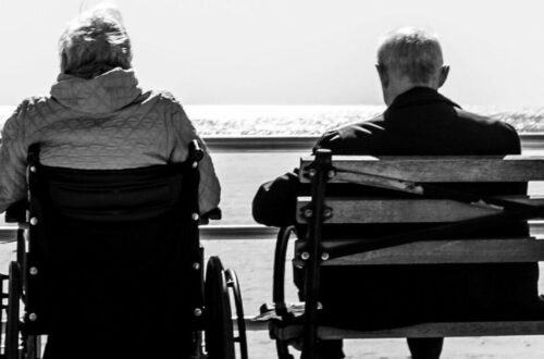 médecins généralistes : bientôt autorisés à la sédation profonde ?
