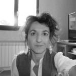 Nathalie Fosse - Naturopathe