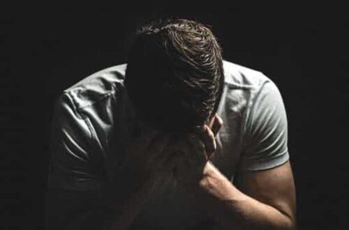 burn out : reconnaitre les signes et savoir agir