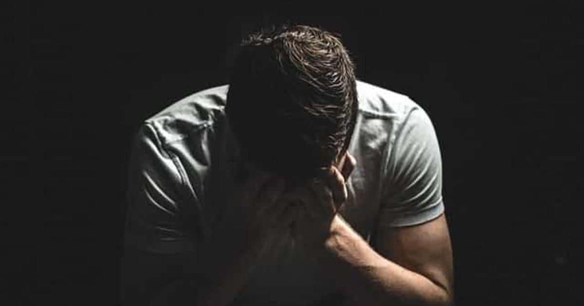 Burn out : Reconnaître les signes et savoir agir