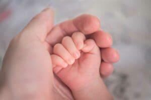 dépistage néonatal