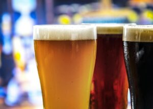 dry january le mois sans alcool