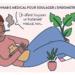 endométriose : cannabis médical : la solution ?