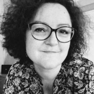 Fabienne Bonnet - Diététicienne