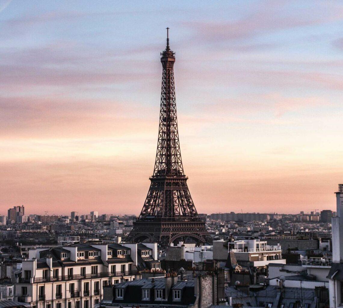 changement de vie des français : confinement en france