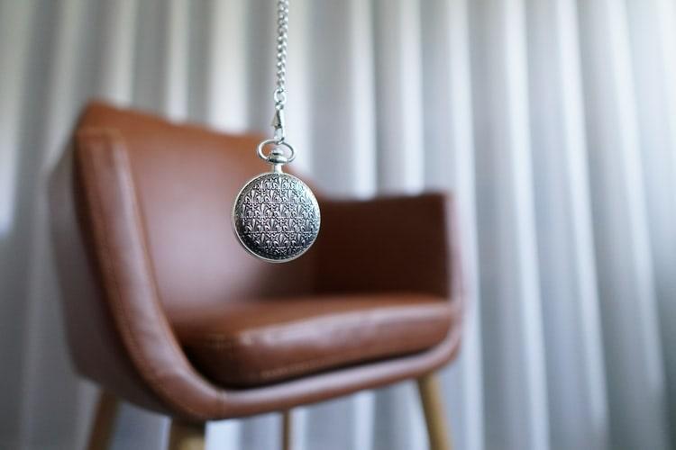 hypnose : traiter et soulager le psoriasis