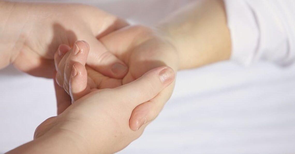 Kinésiologie : Tout savoir sur cette médecine douce