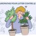 naturopathie pour lutter contre le stress