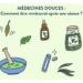 remboursement des médecines douces