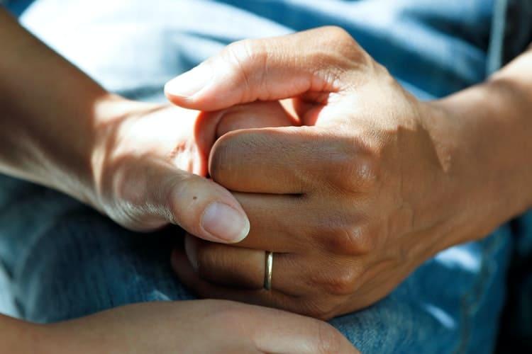 mélanome : cancer de la peau héréditaire