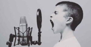 musicothérapie pour qui pur quoi