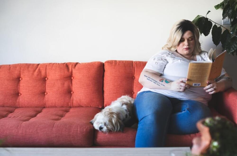 lien entre forme grave d'obésité et obésité
